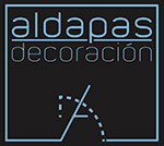 Muebles Aldapas